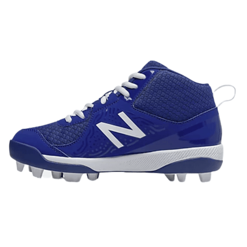NB Youth Mid Royal J3000TB5