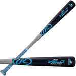 Rawlings Velo Wood Composite -5 SL151G