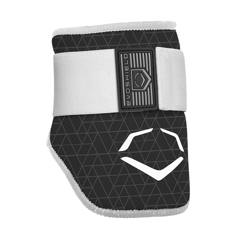 Evoshield Elbow Guard Evocharge Adult