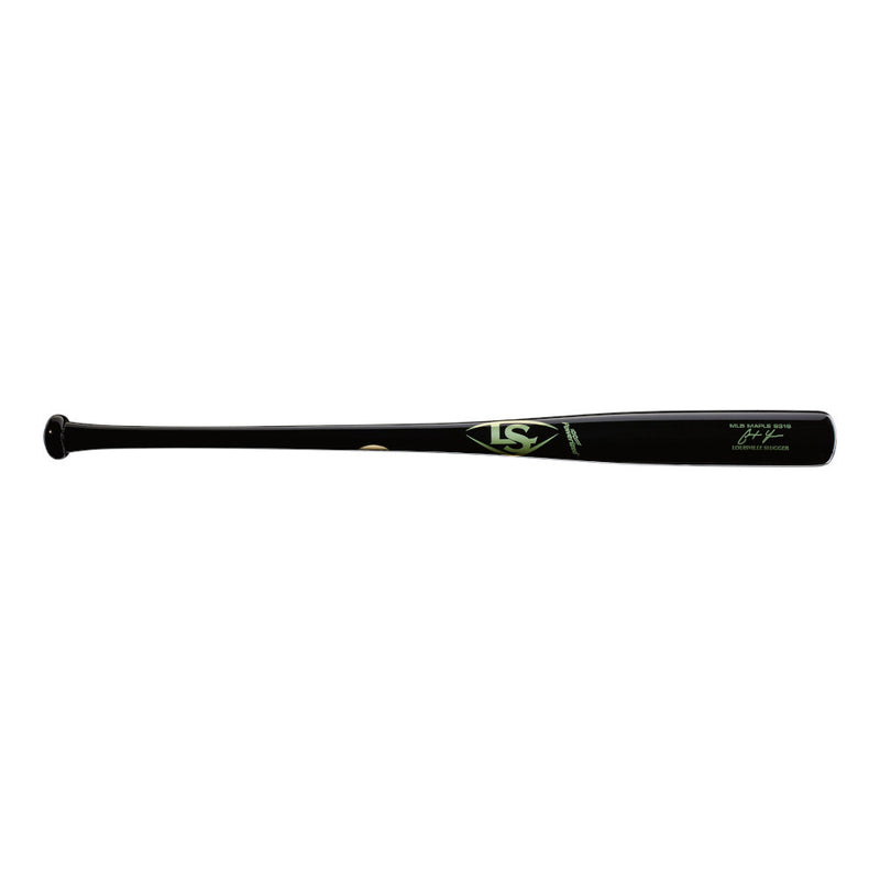 Louisville MLB Pro Prime S318 Christian Yelich GM