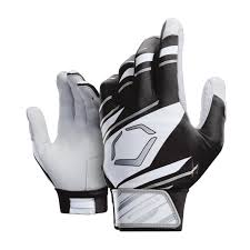 Evoshield Speed Adult BG WTVBTGGLV