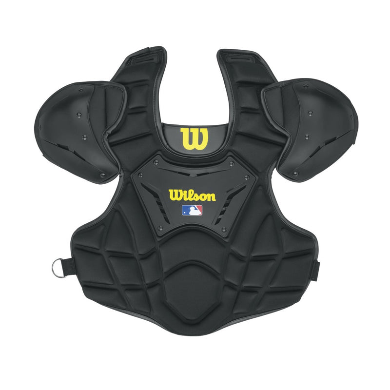 Wilson Guardian Umpire Chest Protector 11''