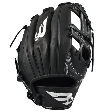 "B45 Diamond Series 11.5"" V-Web - Baseball 360"