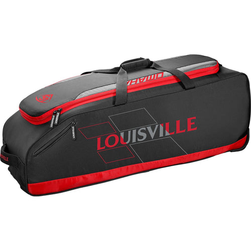 Louisville Omaha Rig Wheeled Bag
