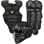Easton M3 Youth Catchers Box Set A165388
