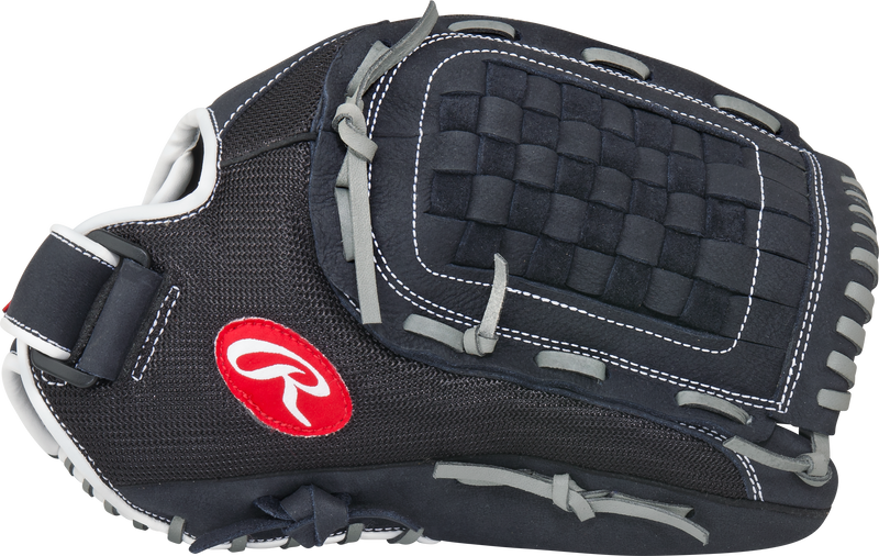 Rawlings Renegade Series 14'' R140BGB