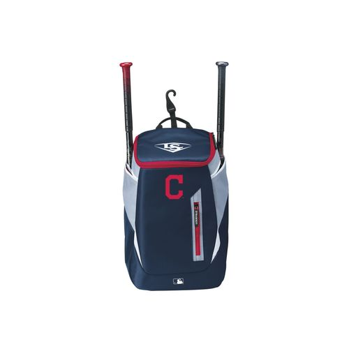 LS Genuine MLB Stick Pack CLEVELAND