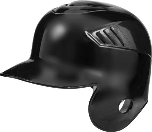 Rawlings Coolflo Single Flap Helmet RHH CFSEL