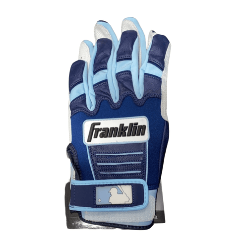 Franklin Custom Batting Gloves