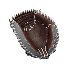 Easton Mako Legacy Catcher's Mitt 33'' A130606
