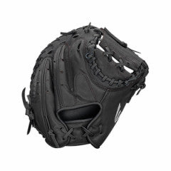 Easton M5 Catcher's Mitt 31'' Youth A130660