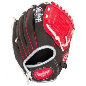Rawlings Players Series 10'' PL10DSSW