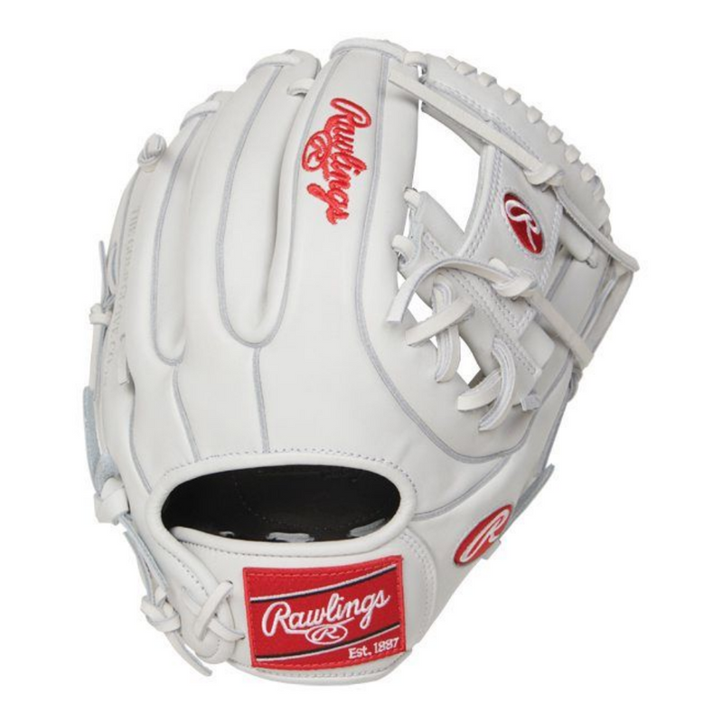 "Rawlings Liberty Advanced 11.75"" RLA715-2W"
