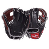 "Rawlings R9 Baseball 11.5"" R9314-2BSG"