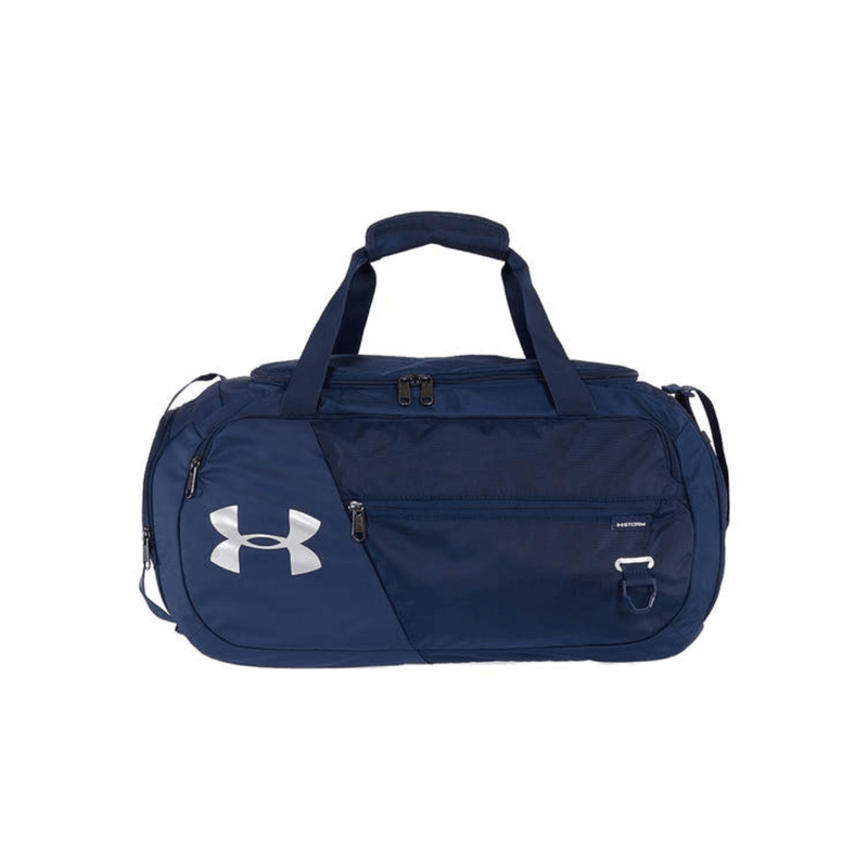 UA Undeniable 4.0 Duffle Medium 1342657