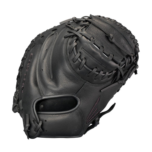 Easton Blackstone 33.5'' Catcher BL2