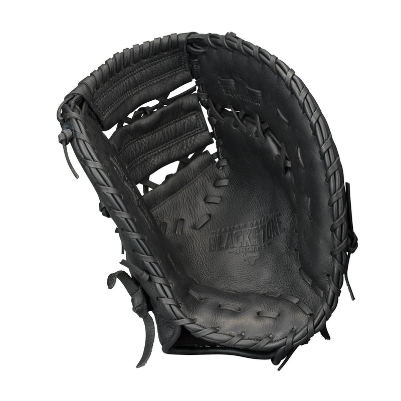 Easton Blackstone 12.75'' First Base
