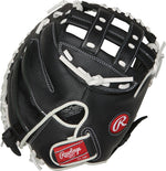 Rawlings Shut Out 32.5'' Catchers RSOCM325BW