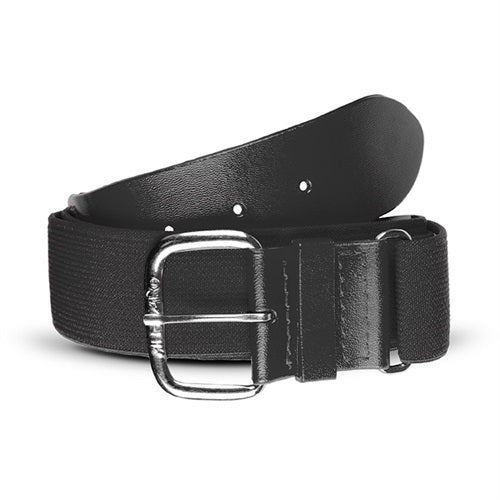 All-Star Adult Belt 1570 - Baseball 360