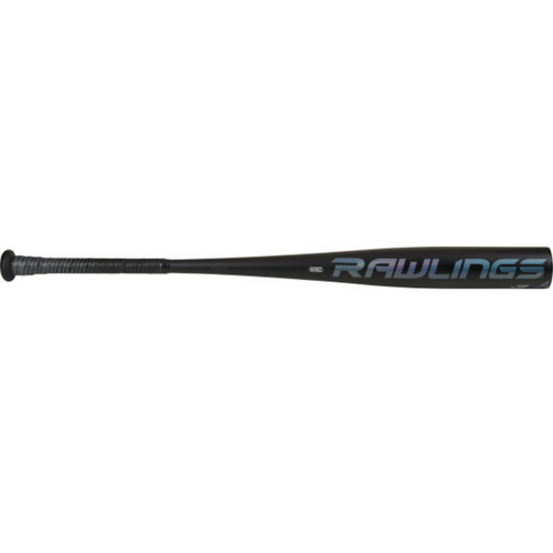 Rawlings 2021 5150 Alloy BBCOR 2 5/8'' -3 BB153