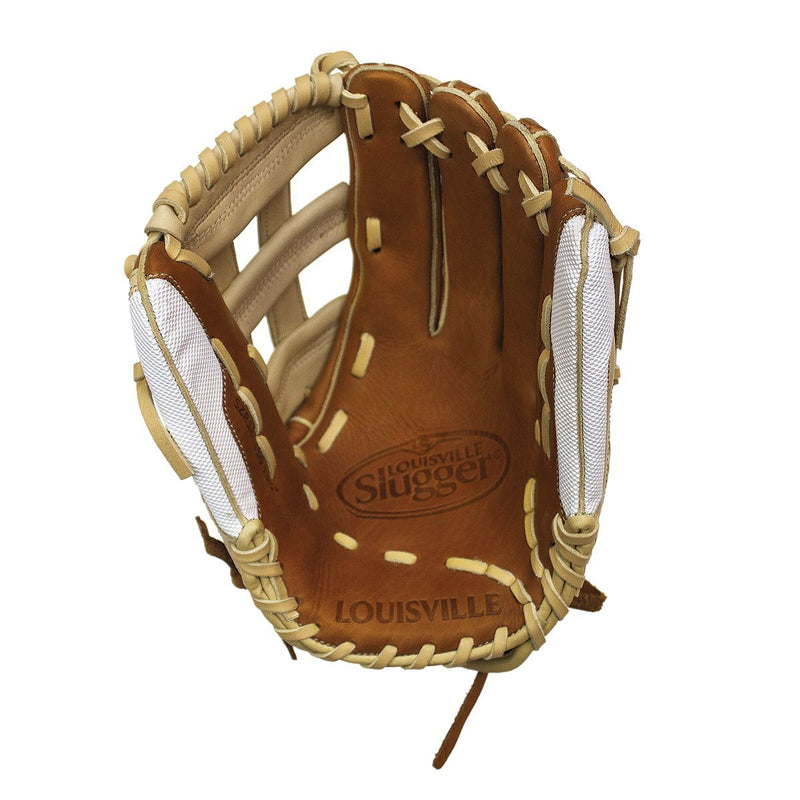 Louisville Super Z Slowpitch Special Edition 13.5''