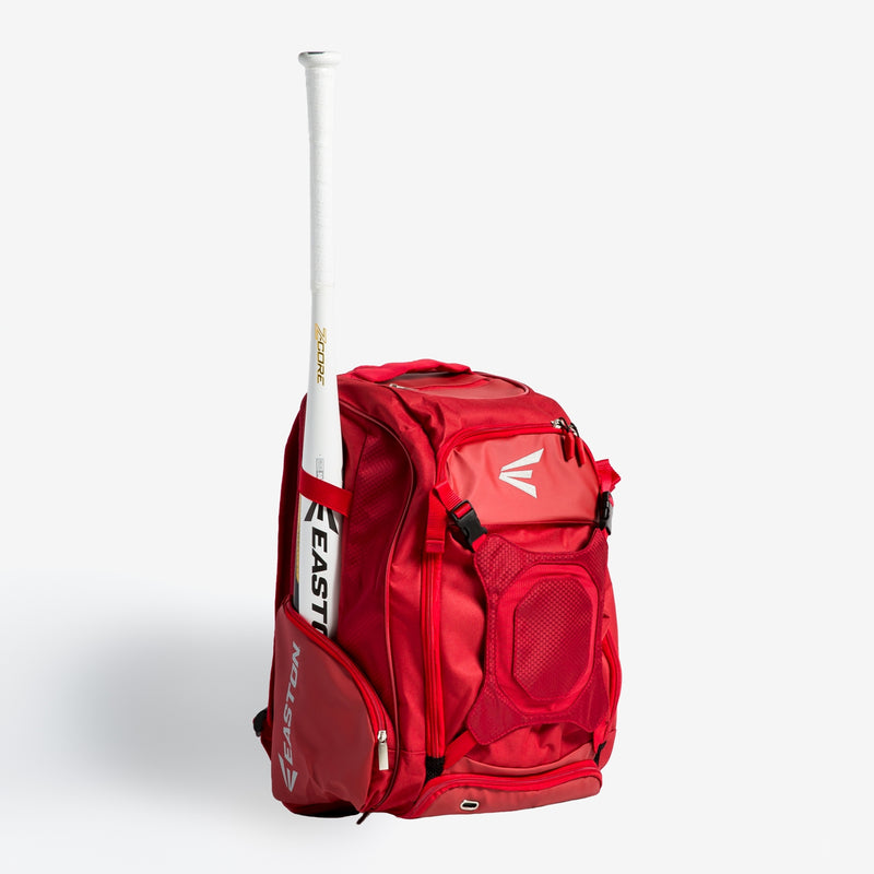Easton Walk-Off IV Bat Pack A159027