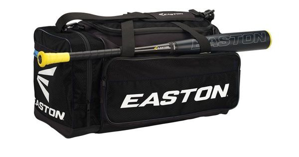 Easton Team Duffle A163120