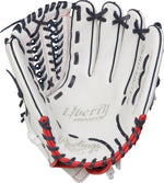 Rawlings Liberty Advanced 12.5""