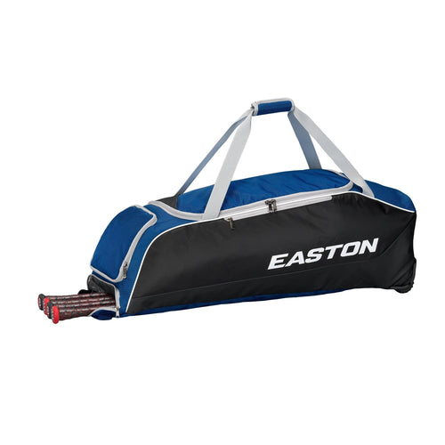 Easton Octane Wheeled Bag A159056
