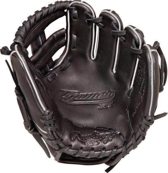 "Rawlings Gamer Baseball 9.5"" Training Glove G95XT"