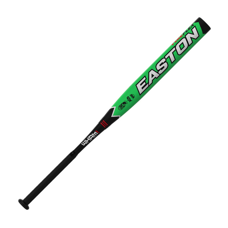 Easton Comic Wham Fireflex Mother Loaded 12.5''  USSSA SP20WHAM