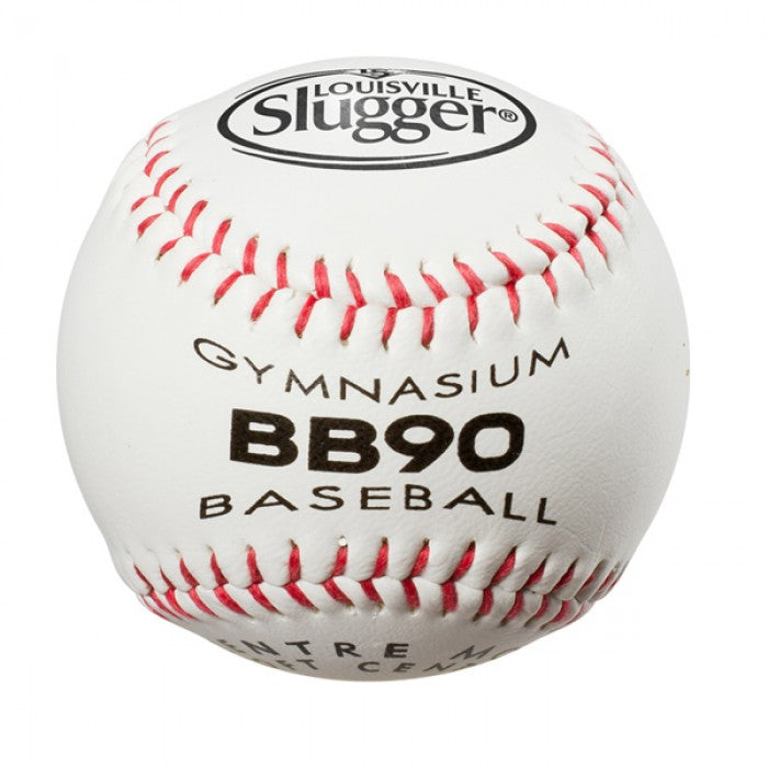 LS Baseball Indoor T-Ball 8.5'' LSBB90