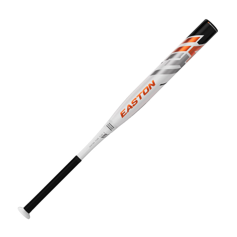 Easton FF3 13.5'' Balanced USSSA SP19FF3B