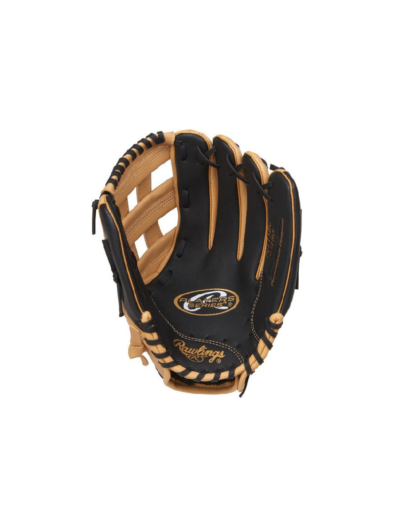 Rawlings Players Series 11.5'' PL115BC