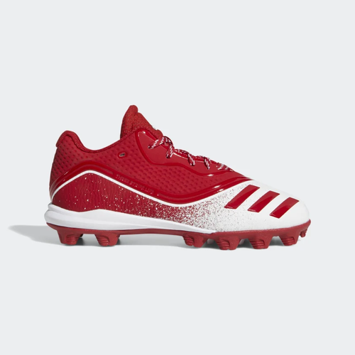 Adidas Icon V MD - Baseball 360