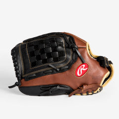 Rawlings Sandlot Series 13''  S1300B