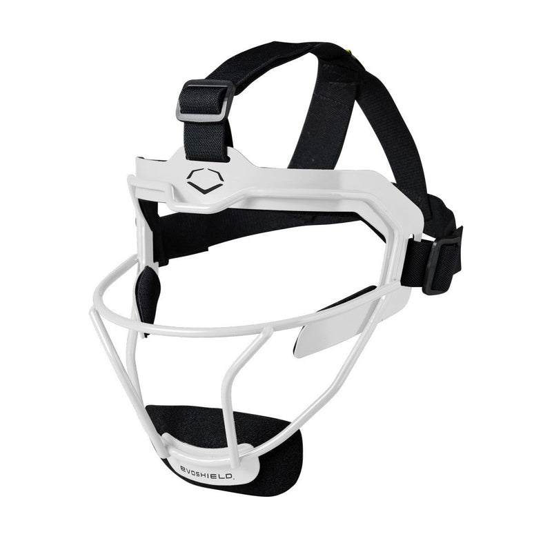 Evoshield Fastpitch Defenders Mask OSFM