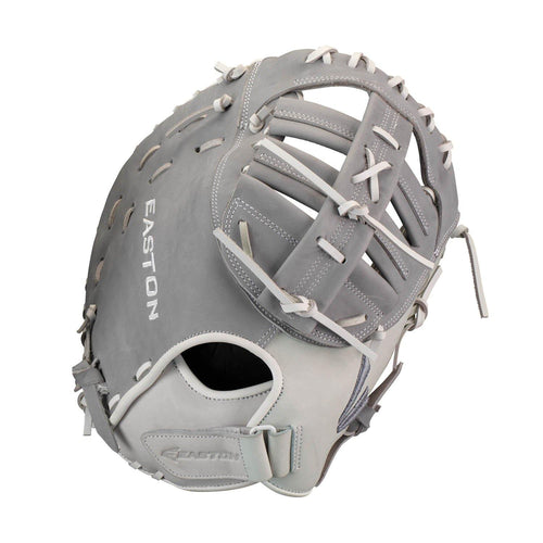 Easton Ghost FP 13'' First Base GH3FP