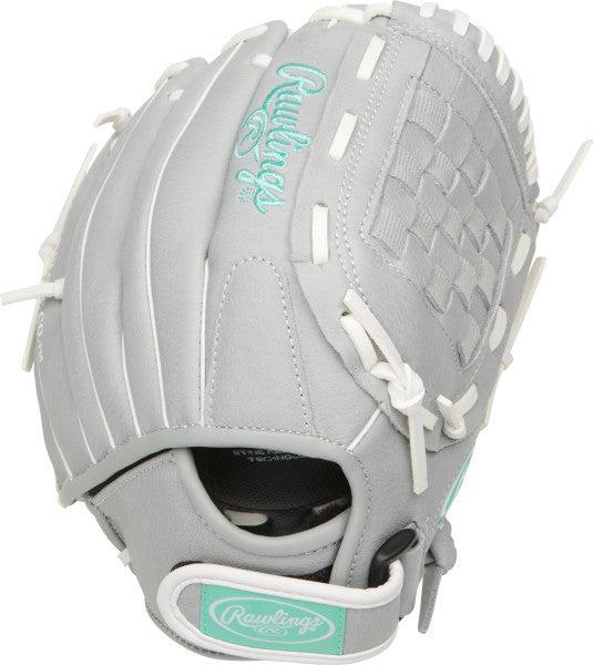 Rawlings Sure Catch Softball Series 11'' SCSB110M