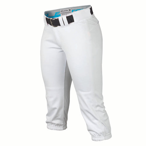 Easton PROWESS Youth Pants Solid A167120