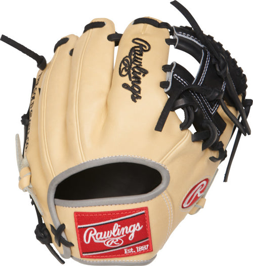 Rawlings HoH Training Glove 9.5'' PRO200TR-2C
