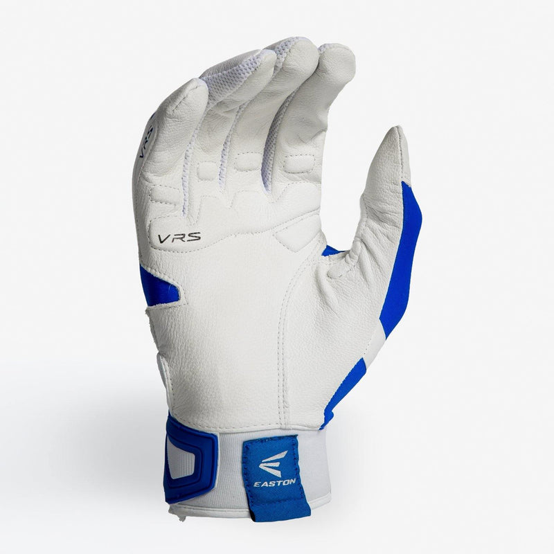 Easton ZF7VRS Adult Women Batting Gloves