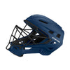 Easton Catchers Elite X Box Set Int A165424