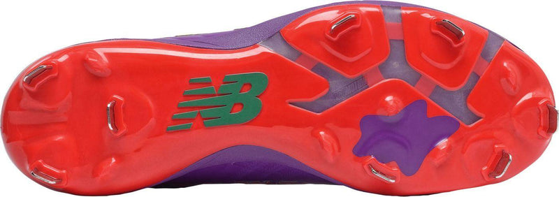New Balance Big League Chew Edition Low L4040GR5