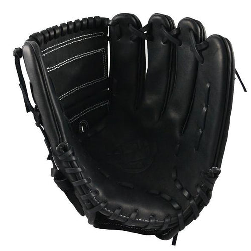 "B45 Diamond Series 12"" 2-Piece Web Right-Hand Throw - Baseball 360"