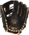 Rawlings Gold Glove Club October 2020 HoH 11.5'' PRO-GOLDYIV