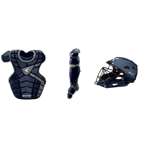 Easton M10 Catcher's Box Set Int. A165340