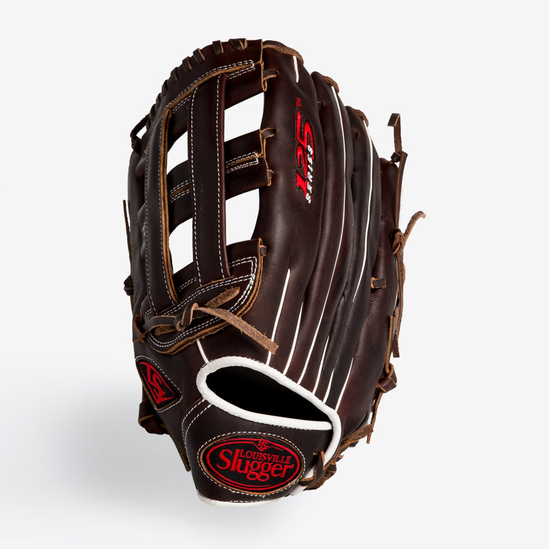 LS 125 Series 13'' Softball Fielding Glove