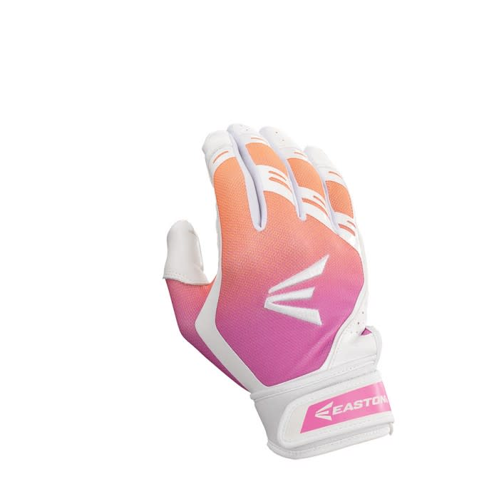 Easton HF7 Women Fastpitch A121369