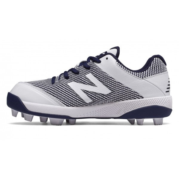 NB Youth Low Navy J4040TN4